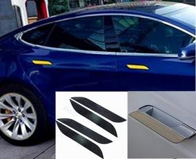 Door, teslamodel, Cars, Cover
