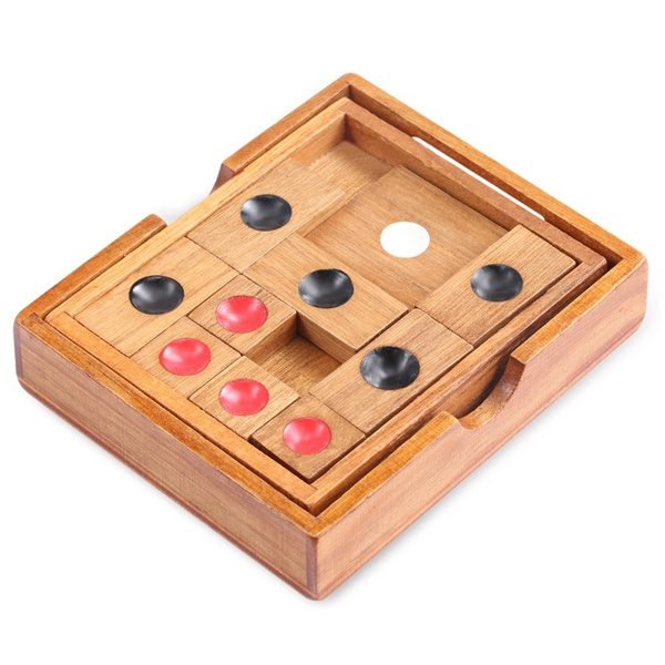 Development, woodenslideescape, Toy, Wooden