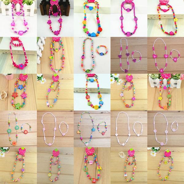 wholesale jewellery bulk lots, Fashion, Fun, party bags