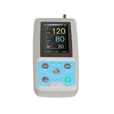 phygmomanometer, digitalbloodpressuremonitor, nibp, pulserate