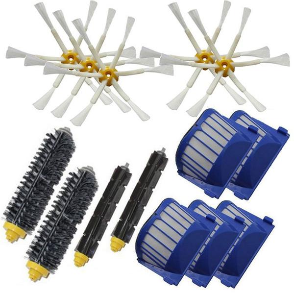 vacuumfilter, replacementngcast, spreadertool, pipeclamp