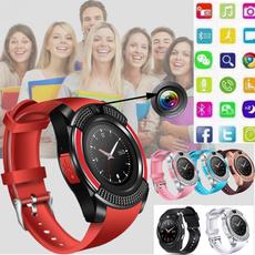 smartwatchformenwomen, Smartphones, Office, smsreminder