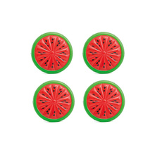 Summer, intexwatermelonraft, watermelonpoolfloat, watermelonpoolraft