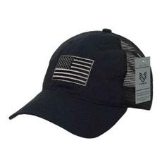 Cap, Fashion, Hats
