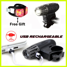 tourdefrance, Rechargeable, Cycling, headlightcombinationswitch
