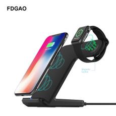 chargingstation, iphone12, applewatch, iphonewirelesscharger