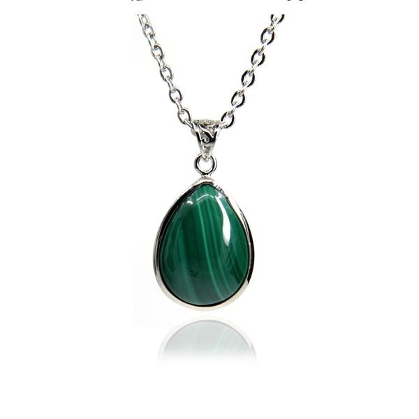 water, crystal pendant, gemstonecrystalnecklace, womanfashionjewelrycharmbracelet
