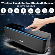 Wireless Speakers, waterproofspeaker, Sports & Outdoors, Mini Speaker