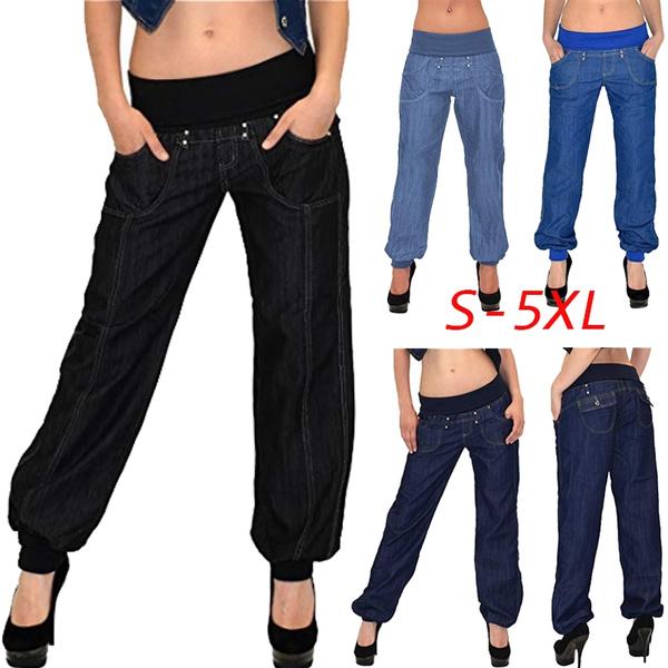 harem, trousers, jeanpant, pants