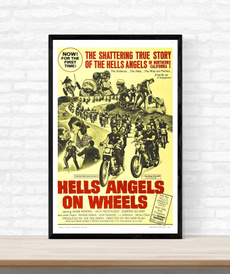 canvasart, postersampprint, movieposter, Posters