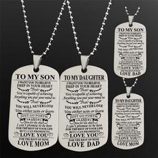 Family, Fashion, Love, Jewelry