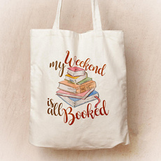 readingtotebag, Lona, Totes, giftforreader