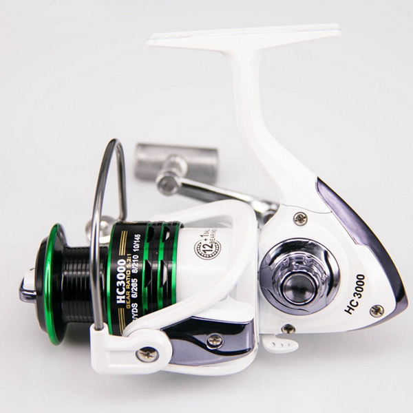 spinningreel, fishingvessel, baitcastingreel, Fishing Tackle