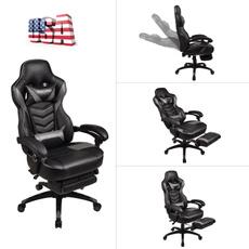 gamingchairsforteen, swivel, gamingchair, Office