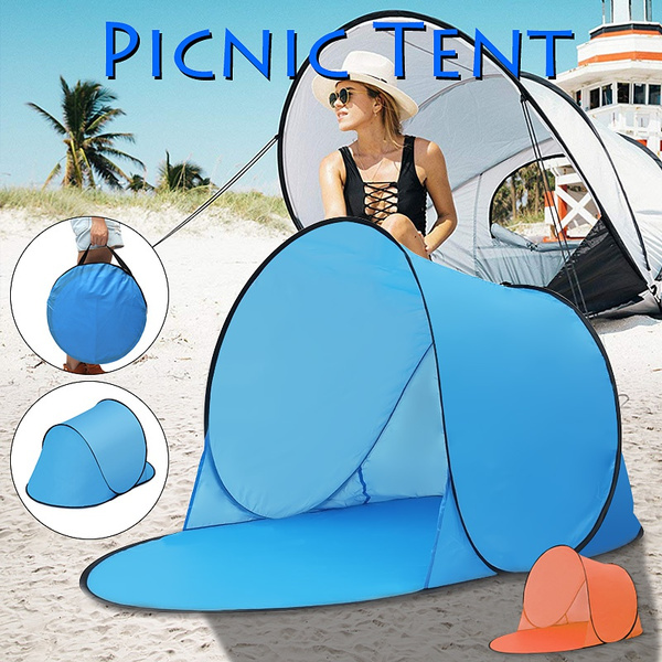 Picnic, camping, Sports & Outdoors, beachtentshade
