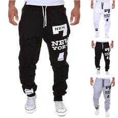 Plus Size, casuallongpant, pants, New York