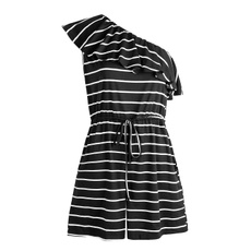 Summer, Shorts, womenshortpant, sleevelessjumpsuit