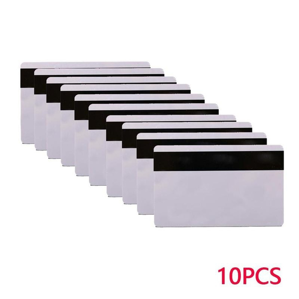 magneticcard, pvccard, Pvc, smartcard