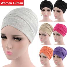 Head, wrapcap, women hats, head scarf