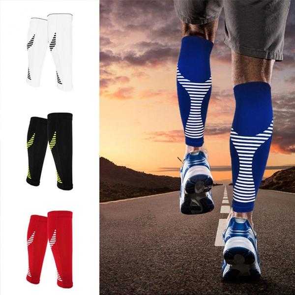 Leggings, gearcrash, Sleeve, Sports & Outdoors