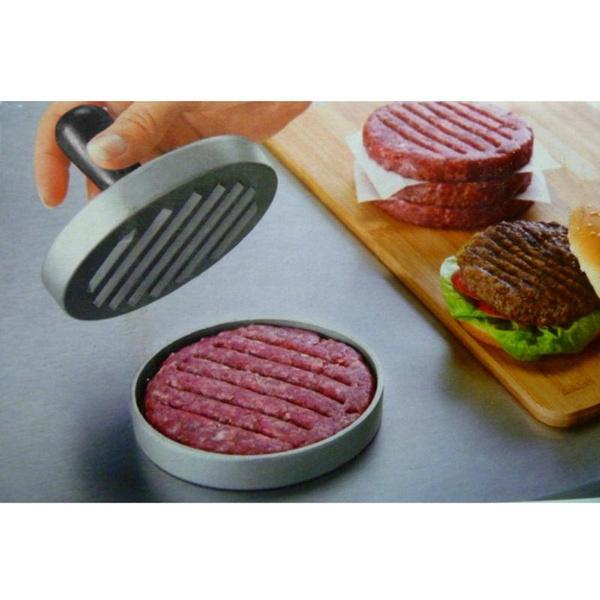 Kitchen & Dining, bakingtoolsaccessorie, hamburgermaker, Tool