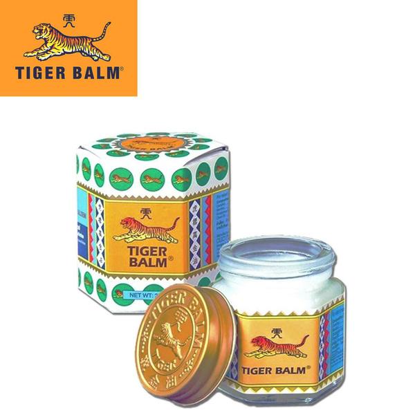 thailandmedicine, herbalbalm, acherelief, nasaldecongestant