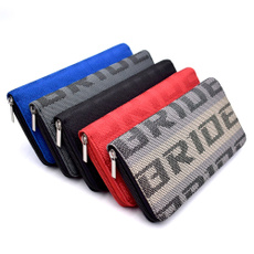 jdm, leather wallet, fabricwallet, Keys