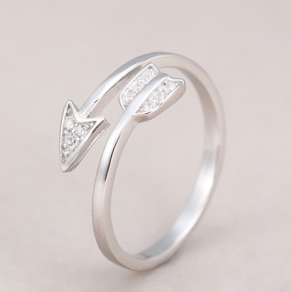 Sterling, Sterling Silver Jewelry, Fashion, 925 sterling silver