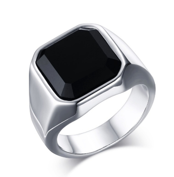 men_rings, biker, vintage ring, Jewelry