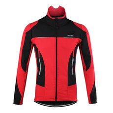 windproofjacket, Outdoor, Bicycle, Sports & Outdoors