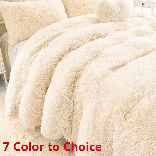 Blankets & Throws, bedblanket, blanketsforbed, plushblanket
