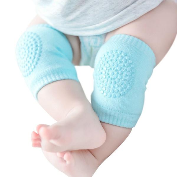 cottonkneepad, childrenskneeprotector, babycrawlingkneepad, kneepadprotector