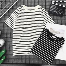 Spring Fashion, summer t-shirts, Necks, studentfashiontshirt