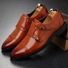 casual shoes, laceupshoe, Fashion, leather shoes