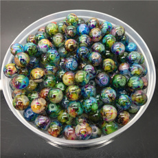 jewelrybead, Joyería, Jewelry Making, diybead