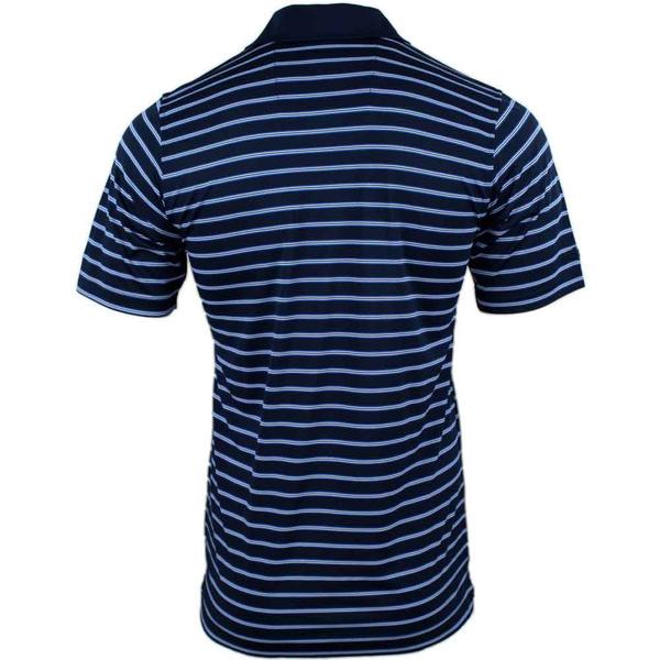 Tops, Stripes, Jerseys