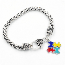 Fashion, Jewelry, Gifts, Puzzle