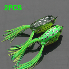 softbait, Lures, Bass, Fishing Lure