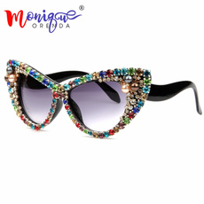 bigframesunglasse, Fashion Accessory, Fashion, Sunglasses
