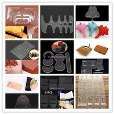 Craft, Fashion Accessory, Fashion, acrylicpursepattern