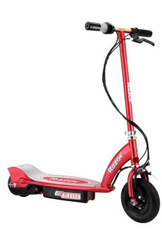 hlandingpage, Electric, Scooter, kids