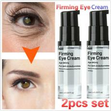 Maquillaje, eye, healthampbeauty, Skincare