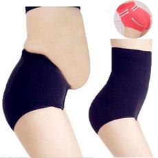 Underwear, Fashion, seamless underwear, Corset