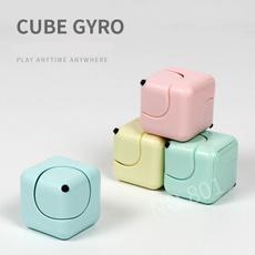 cube, Toy, Magic, Dice
