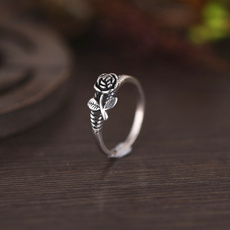 Vintage, Engagement, wedding ring, Engagement Ring