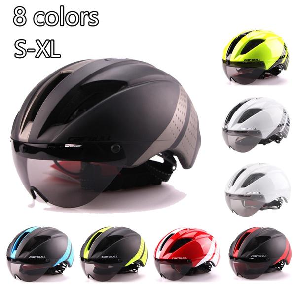 Helmet, Bicycle, Cycling, breathablehelmet