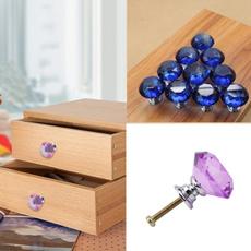knobs, pull, Kitchen & Dining, DIAMOND