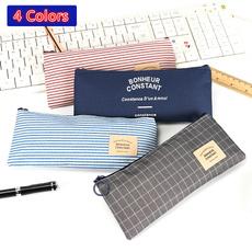 case, pencilcase, pencilbag, School