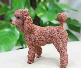 Home & Kitchen, Animal, Home & Living, withacollectionofstatue