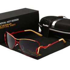Fashion Sunglasses, discount sunglasses, sunglasses women brand designer, Vintage